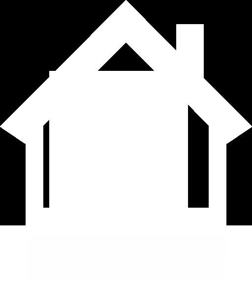 ペットシッター・House!